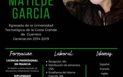 1er. Foro Virtual de Egresados Exitosos 2020