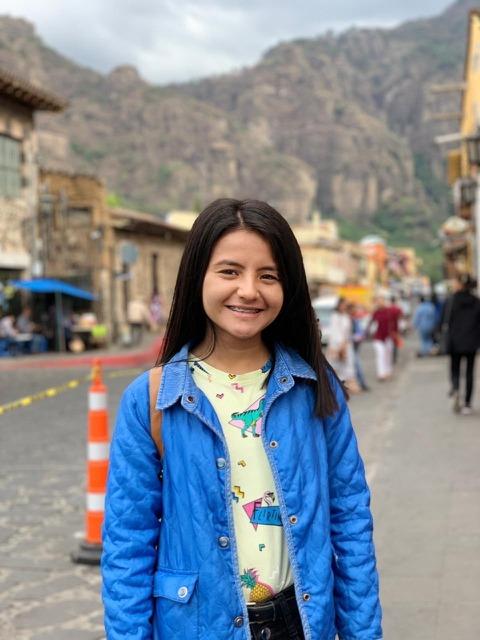 15 estudiantes de la UTCGG participaron en campamentos de verano en EUA – Dimi's Adventure.